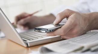 Виды кредитов для малого бизнеса, начинающего работу «с нуля»