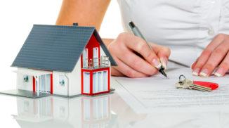 Условия получения кредитов в Сбербанке для индивидуальных предпринимателей