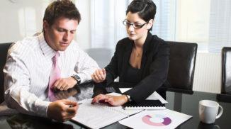Варианты кредитования ИП для развития бизнеса. Помощь предпринимателю