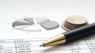 Насколько необходим ИП расчетный счет? Порядок открытия счета