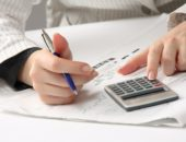 Как правильно рассчитать земельный налог? Льготы при уплате земельного налога
