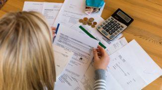 Порядок уплаты земельного налога пенсионерами. Возможные льготы при исчислении суммы налога