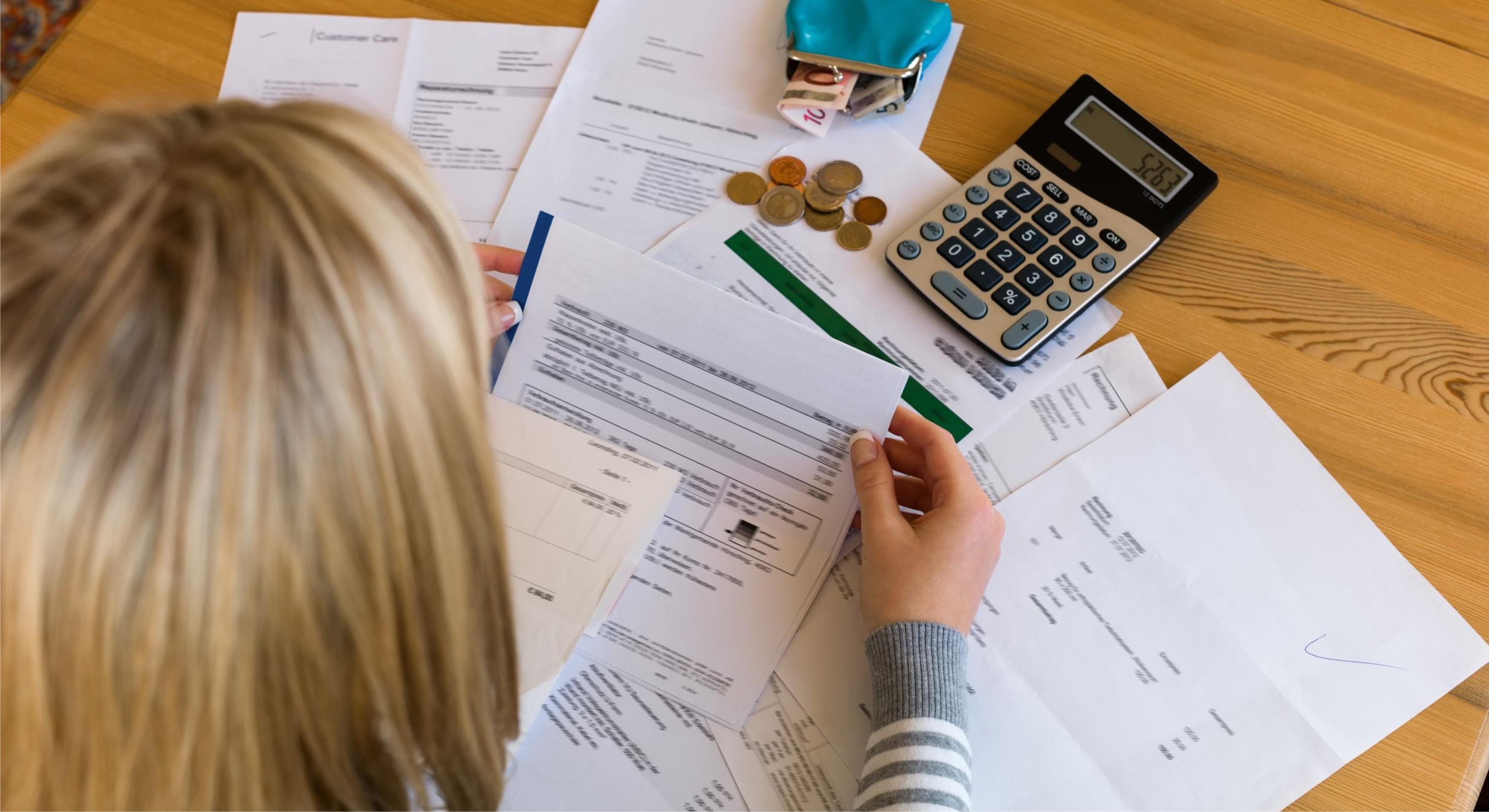 налог на индивидуальный предприниматель на год получателя было