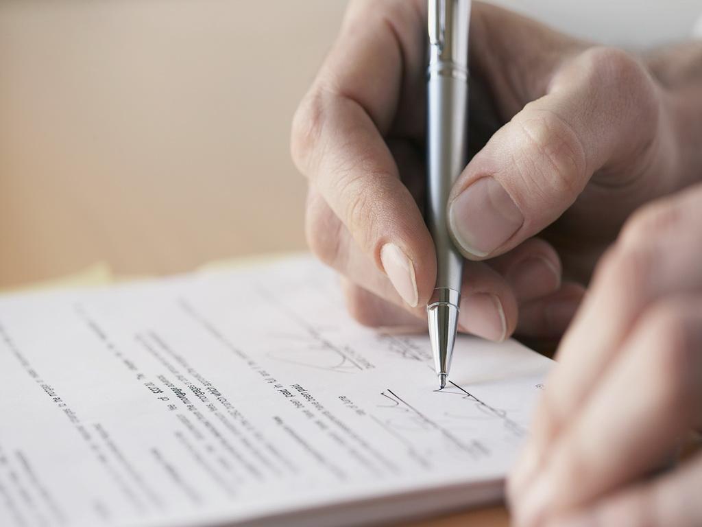 Уточнен порядок выдачи и заполнения больничного листа