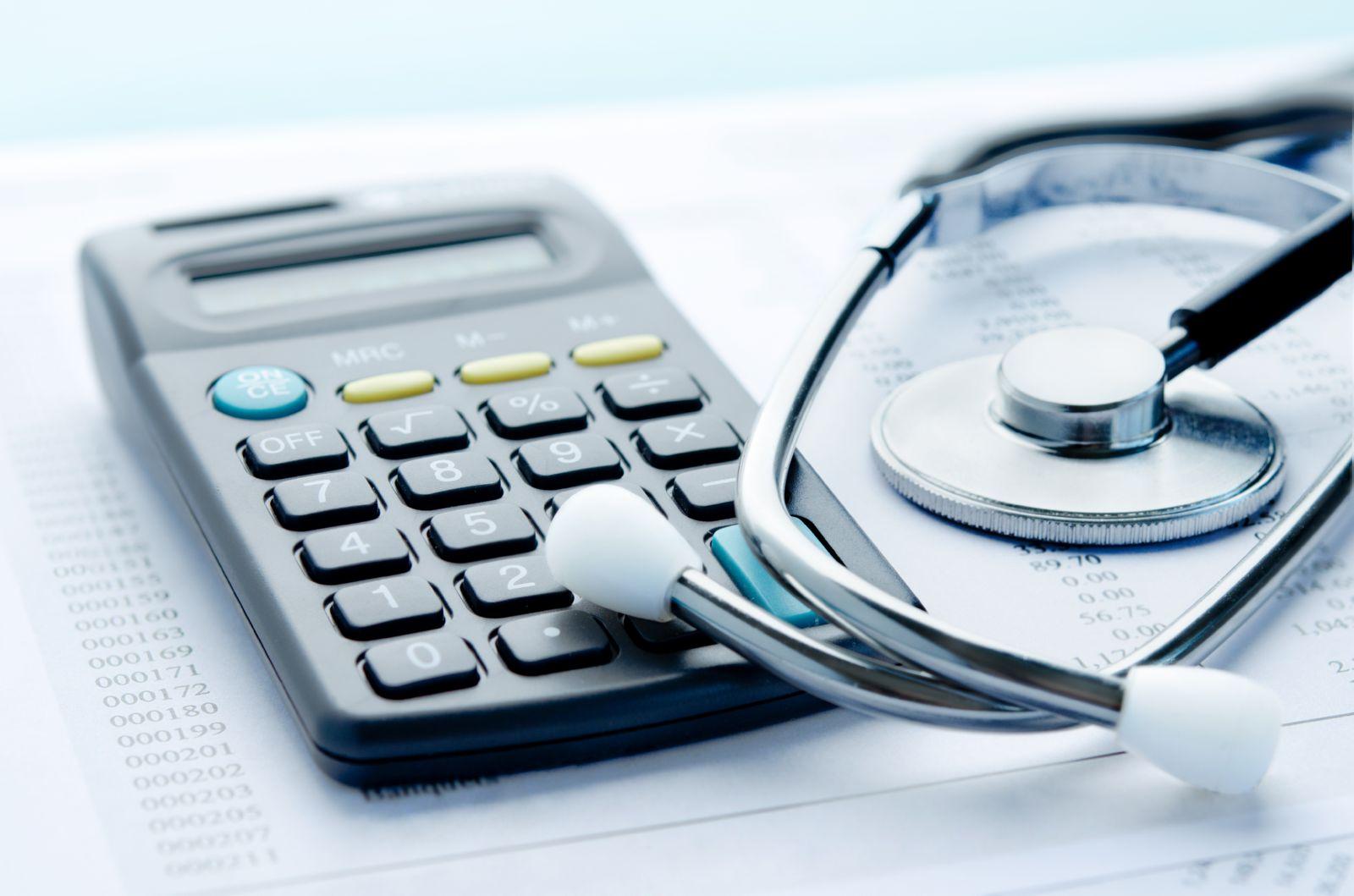 Как проверить подлинность больничного листа — важные моменты