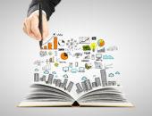 Стратегии бизнеса – оптимальные пути развития компании