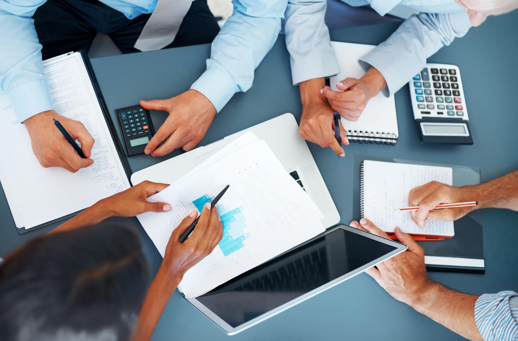 Бухгалтерские услуги иностранные компании обязан ли у организации быть главный бухгалтер
