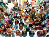 Как ИП получить лицензию на торговлю алкоголем — основные требования