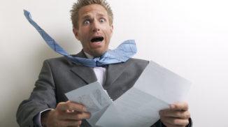 Особенности процедуры банкротства для ИП. Порядок действий и основания для банкротства