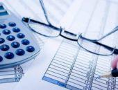 Как будет платить алименты ИП в зависимости от вида налогообложения в 2015—2016 году