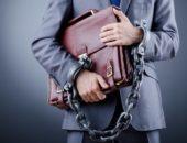 незаконная деятельность предпринимателя