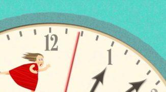 Опоздание на работу может повлечь за собой дисциплинарное взыскание