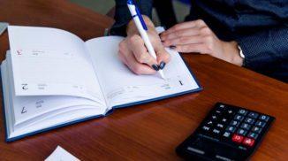 Что такое кредиторская задолженность простыми словами