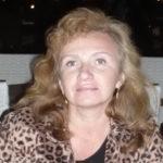 Елена Туркина