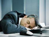 Как оформить вынужденный простой по вине работодателя