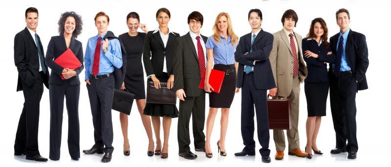 Как посчитать среднесписочную численность работников за год