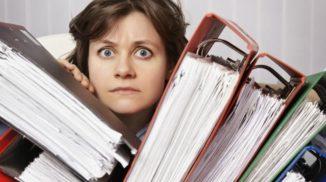 Как сделать счет-фактуру на аванс от покупателя