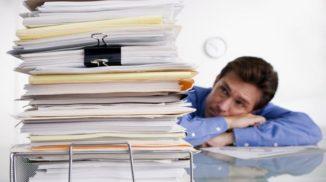 Как заполнить журнал регистрации расходных и приходных кассовых ордеров