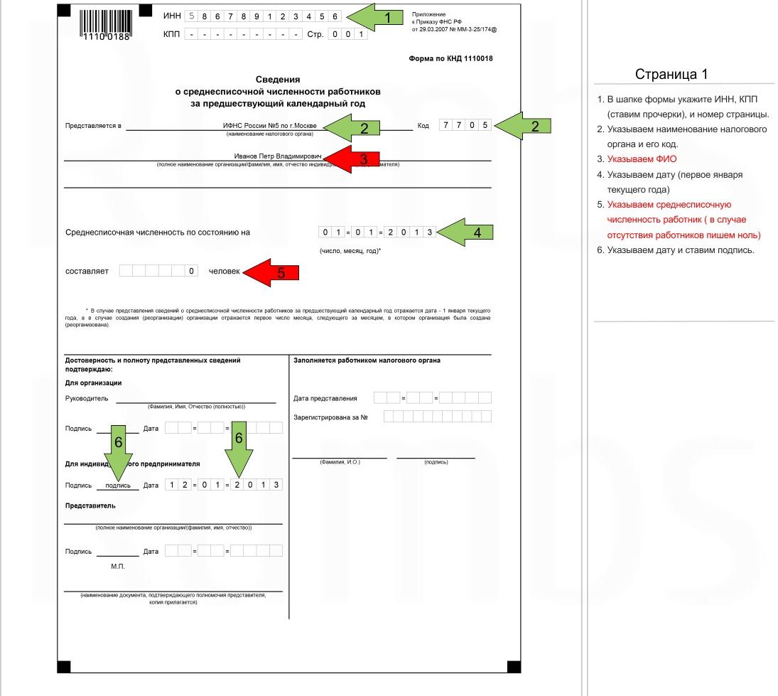 Гражданский кодекс Российской Федерации (ГК РФ) (части)