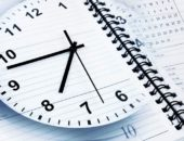 Сменный режим работы с суммированным учётом рабочего времени