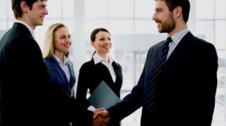 Выход участника из ООО и распределение его доли