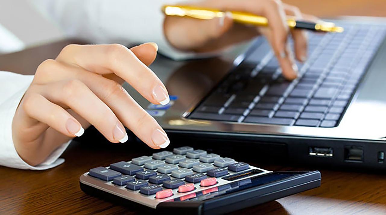 Можно ли оформить субсидию по интернету