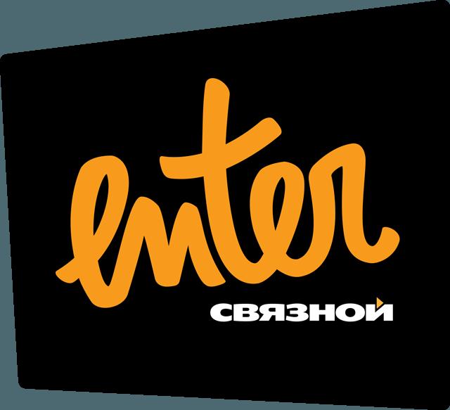Компания Enter