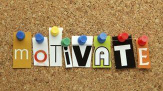 Мотивация сотрудников отдела продаж
