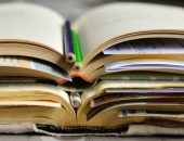 Список лучших книг по саморазвитию и мотивации