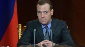 Фото:  mediarepost.ru