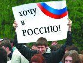 Фото: wheelnews.ru