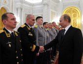 Фото: arms-expo.ru
