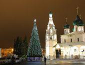 фото: kr76.ru