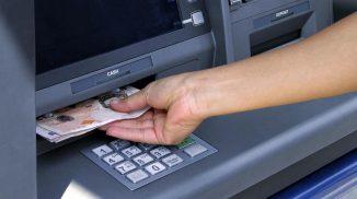 фото: economic-definition.com