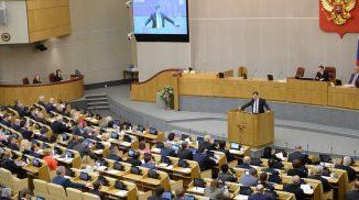 фото: saransk.sm-news.ru