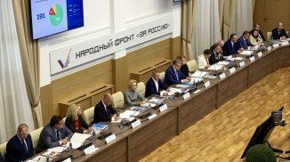 фото: akudrin.ru