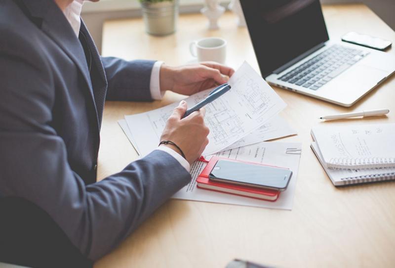 Справка 2 ндфл для ип — Открой бизнес