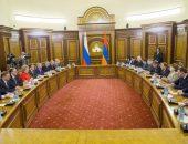фото: region.council.gov.ru