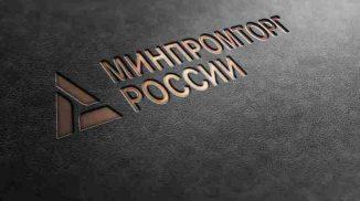 фото: gazeta-pedagogov.ru