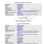 Образец выписки в электронном формате, страница 4
