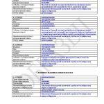 Образец выписки в электронном формате, страница 5