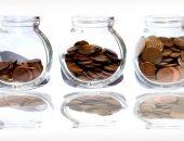 Выбор банка для бизнеса ИП