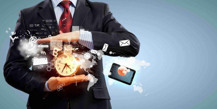 Оперативные решения в частном бизнесе