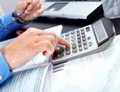 Выбор налогового режима УСН