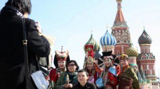 фото: новости-сегодня.москва