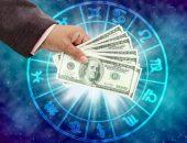 Что сулит финансовый гороскоп на июль 2019 года деловым людям
