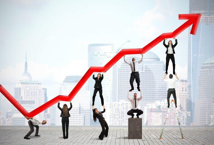 кризис рынка труда