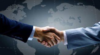 международные налоговые договоры