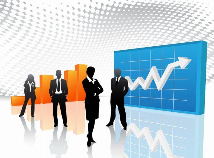малое и среднее предпринимательство