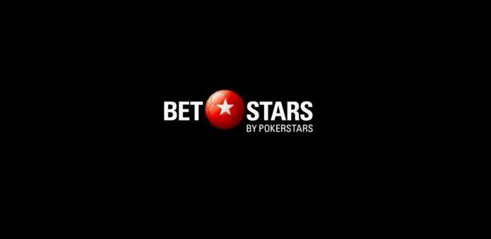 PokerStars Sports